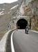 052-PiratPilot-Tunnel_vor_dem_Timmelsjoch