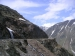 058-zwanzich-TiJo-Wasserfall