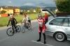 Forumsoetzi_2008-01-003