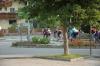 Forumsoetzi_2008-01-025
