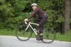 Forumsoetzi_2008-01-099