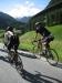 016-foe2009-1-BikerX8