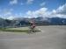039-foe2009-1-BikerX8