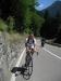 051-foe2009-1-BikerX8