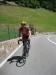 054-foe2009-1-BikerX8