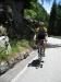 063-foe2009-1-BikerX8
