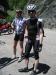 071-foe2009-1-BikerX8