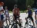 102-foe2009-1-BikerX8