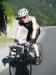 103-foe2009-1-BikerX8