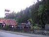 06-fh2008-1-zwanzich-fh2008-1-zwanzich-Bergbaumuseum_Lautenthal