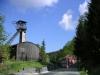 09-fh2008-1-zwanzich-fh2008-1-zwanzich-Foerderturm_in_Wildemann