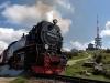23-fh2008-1-zwanzich-fh2008-1-zwanzich-Brockenbahn_macht_Dampf