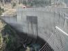 47-fh2008-1-zwanzich-fh2008-1-zwanzich-Staumauer_der_Oktertalsperre