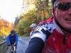 05-Herbst-Harzi 2012-bin ich mit drauf