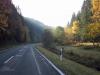 16-Herbst-Harzi 2012